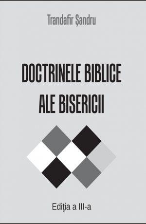 doctrine.indd