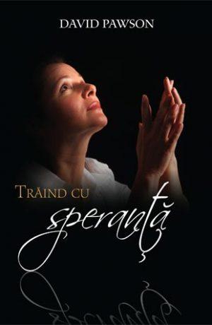 cover Traind cu speranta print.indd