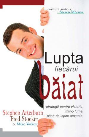 1322497556_lupta_baiat_01