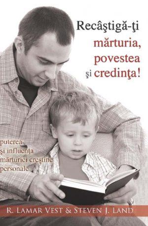 1322501039_marturia_01