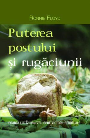 1326263912_putereapostuluisirugaciunii_fata