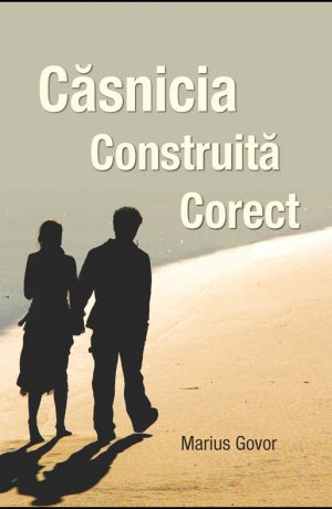 1344846826_casnicia.constr_01