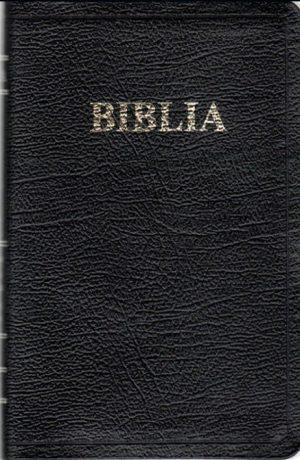 1357814081_biblia_057_zti_4aeaaeec3dd41